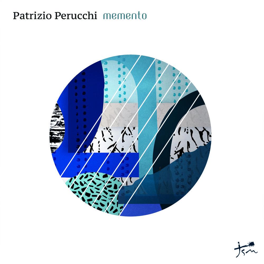Patrizio cd.jpg