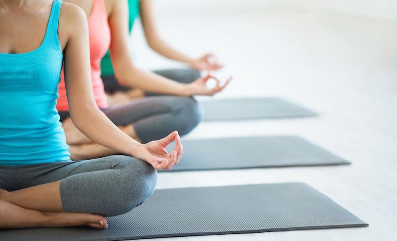 generic-yoga.jpg