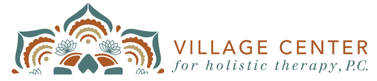 Village Center for Holistic Therapy