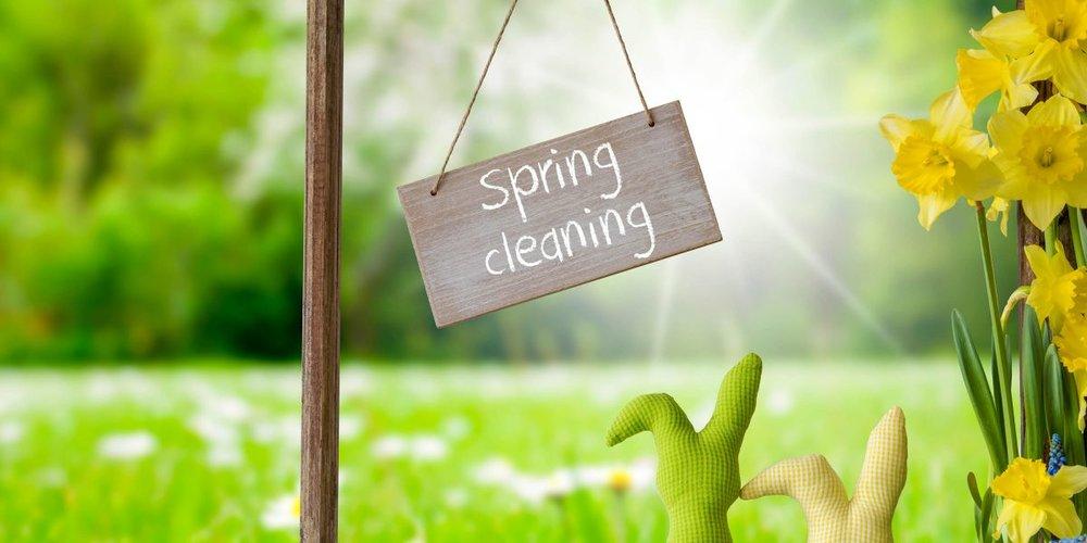 Spring-Cleaning-1200x600.jpg