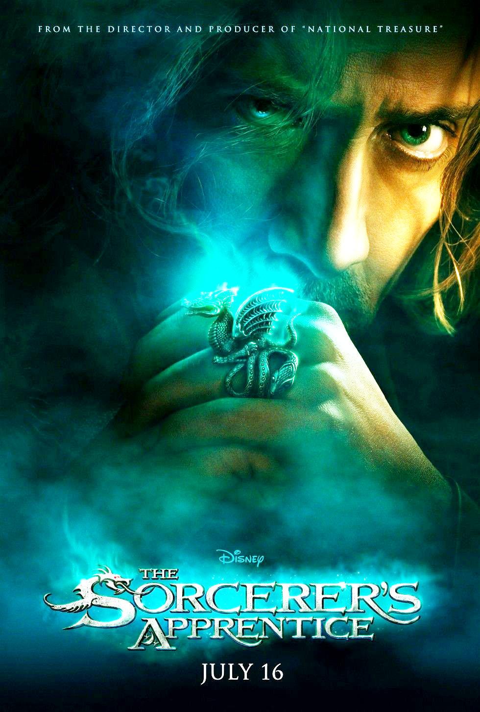 the_sorcerer_s_apprentice.jpg