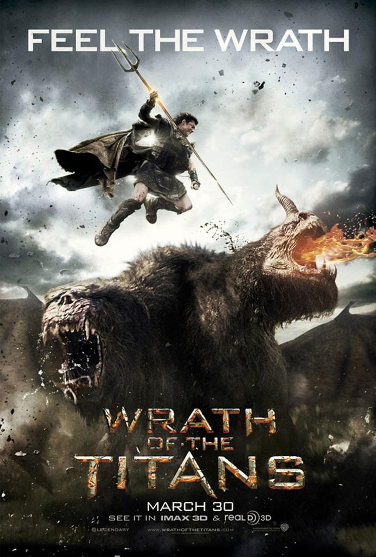 wrath-of-titans-poster.jpg