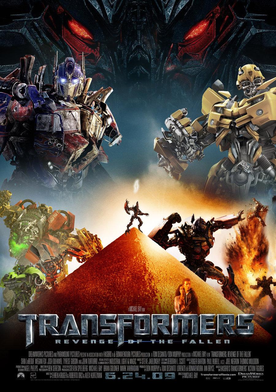 transformers_2.jpg