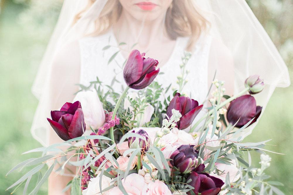 JessicaDaviesPhotography-25.jpg