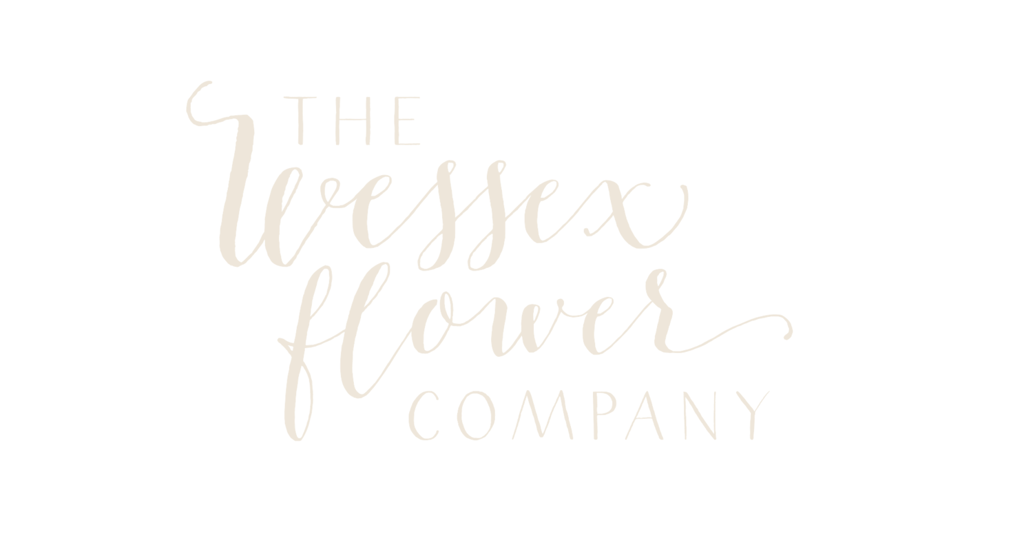 Wessex Flower Company