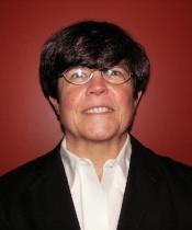 Valerie Torstenson Headshot.JPG