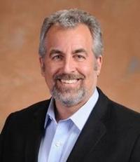 Len Silverston  Universal Data Models, LLC
