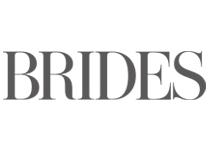 bridesgrey1.png
