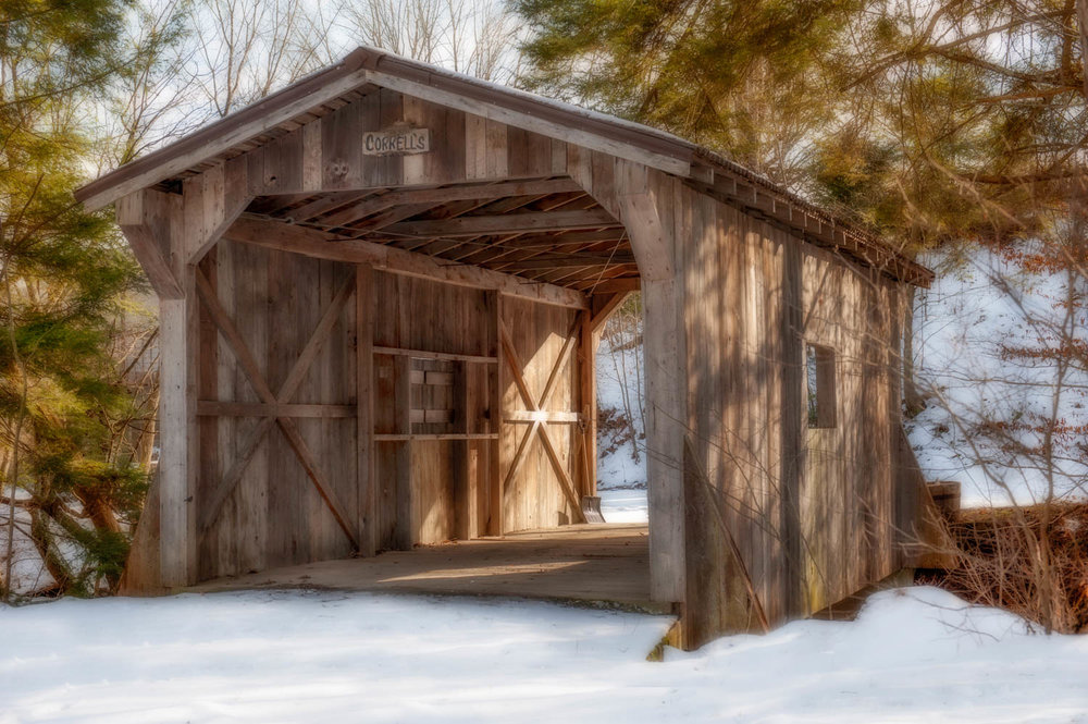 Correll's Covered Bridge 1 Jan 2013.jpg