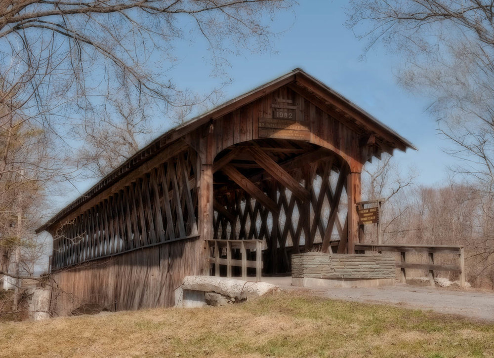 Fox Creek Covered Bridge Schoharie.jpg