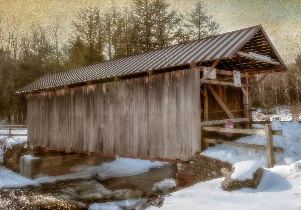 Salisbury Covered Bridge.jpg