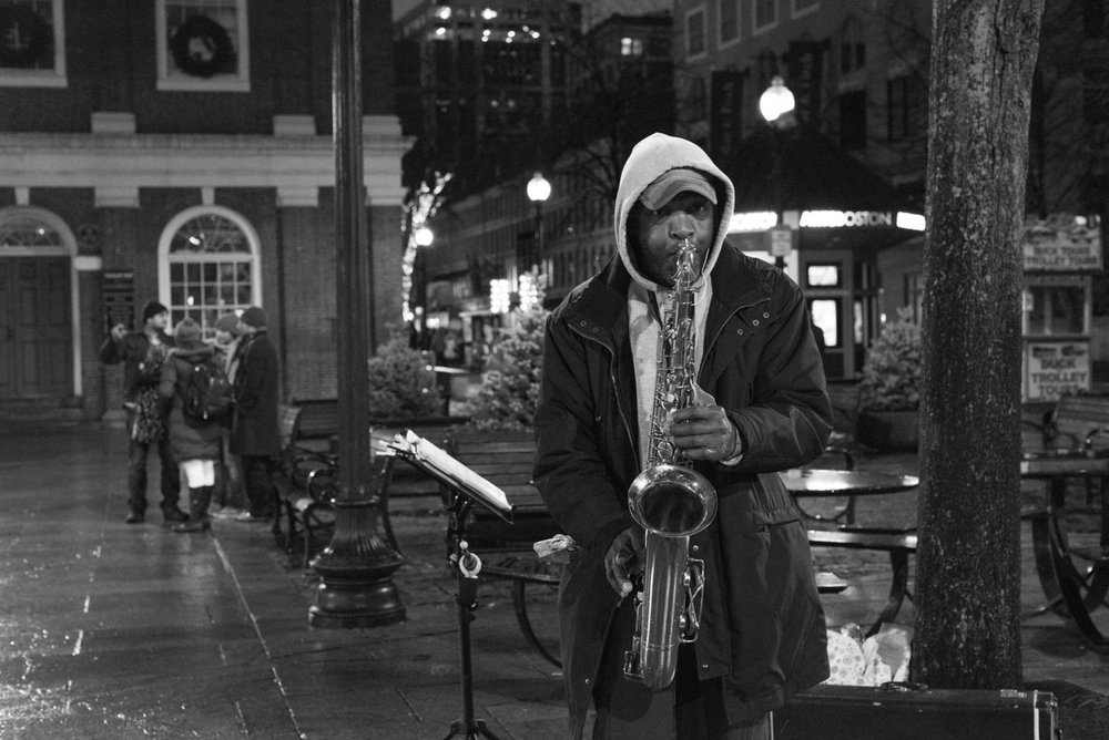 12-24-16 810_1716 Man Sax Boston (2).jpg