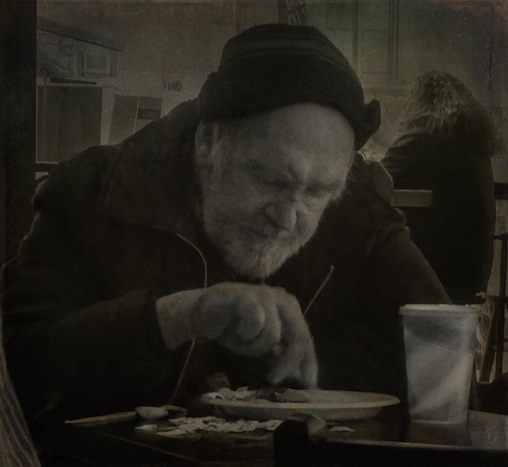 Man_Cafe.jpg