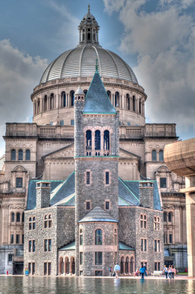 Christian Science Church-Boston.jpg