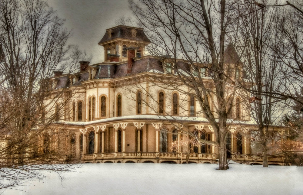 Park-McCullough Mansion North Bennington VT.jpg