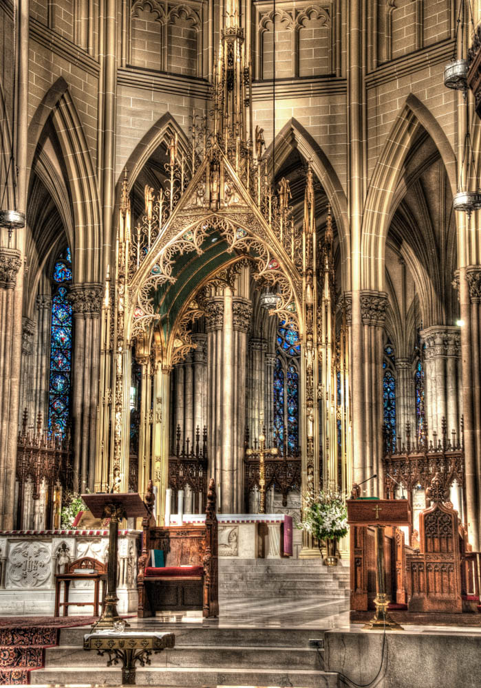 St. Patricks Cathedral 1.jpg