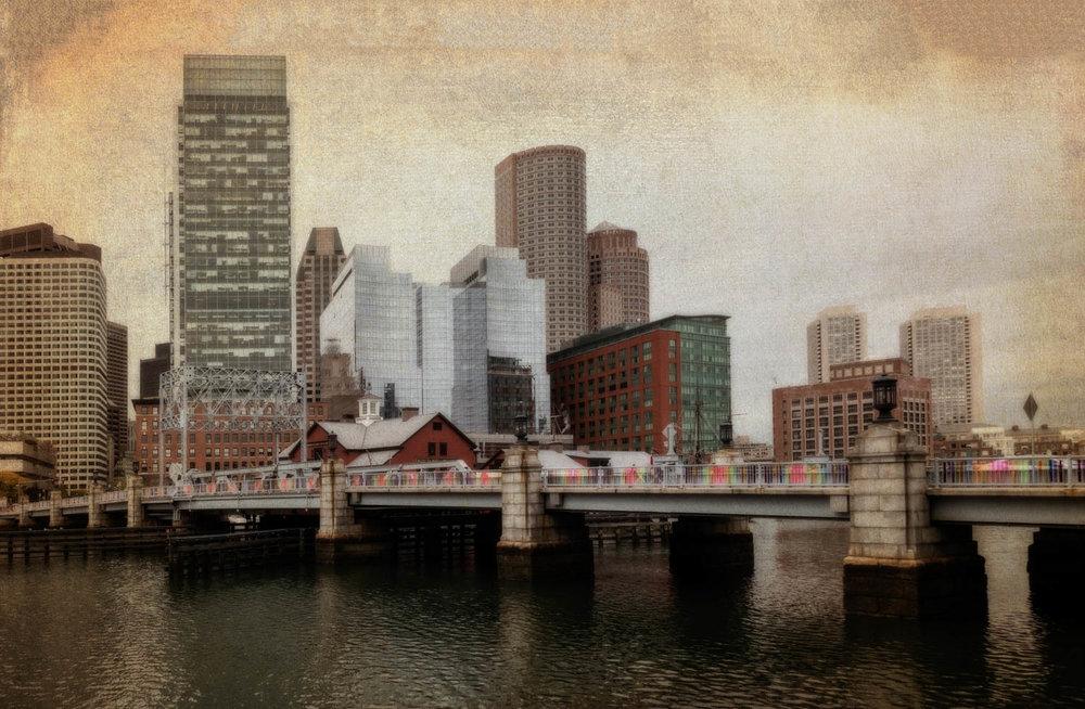 Boston 10-29-16 810_1470.jpg