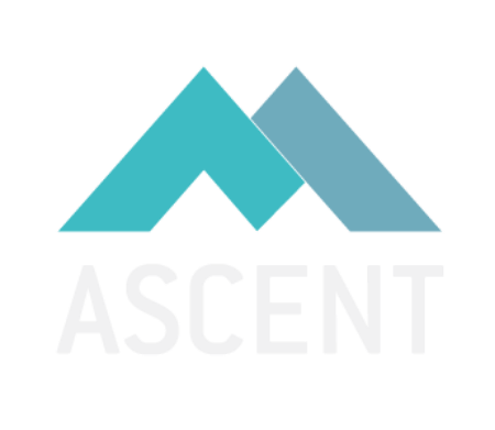 Ascent Marketing