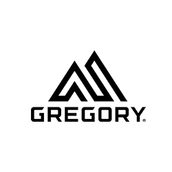 gregory .jpg