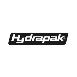Hydrapak.jpg