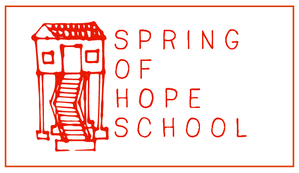 Spring of Hope School