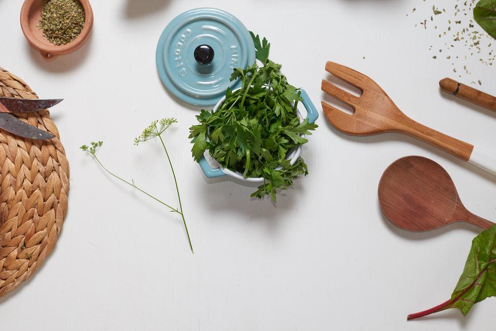 DELICIAS - Trabajamos en colaboraciones para que tus días sean más deliciosos