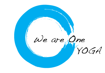 We Are One Yoga