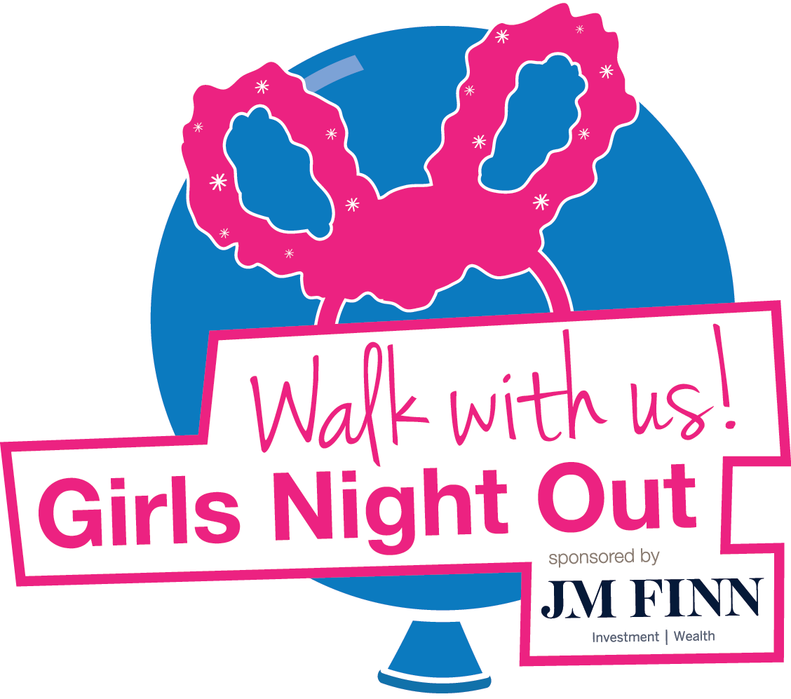 Girls Night Out 2018