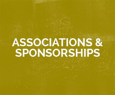 Associate-and-sponsor.png