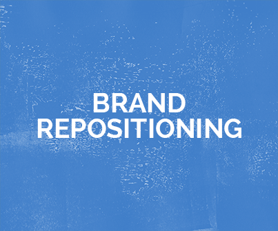 brand-respos.png