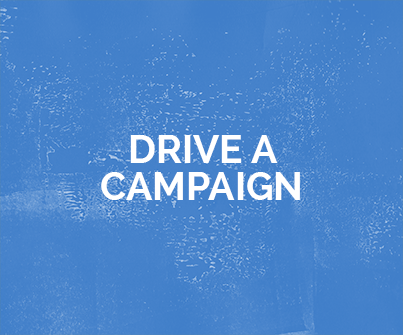drive-campaign.png