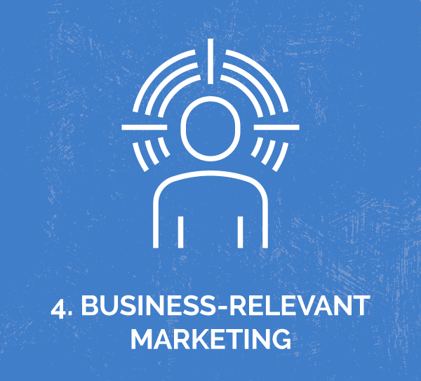 4-business-relevant-marketing.png