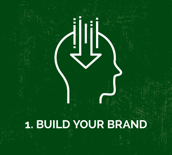1-build-your-brand.png