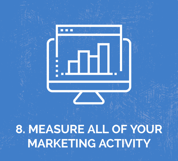 8-measure-all-marketing-activity.png
