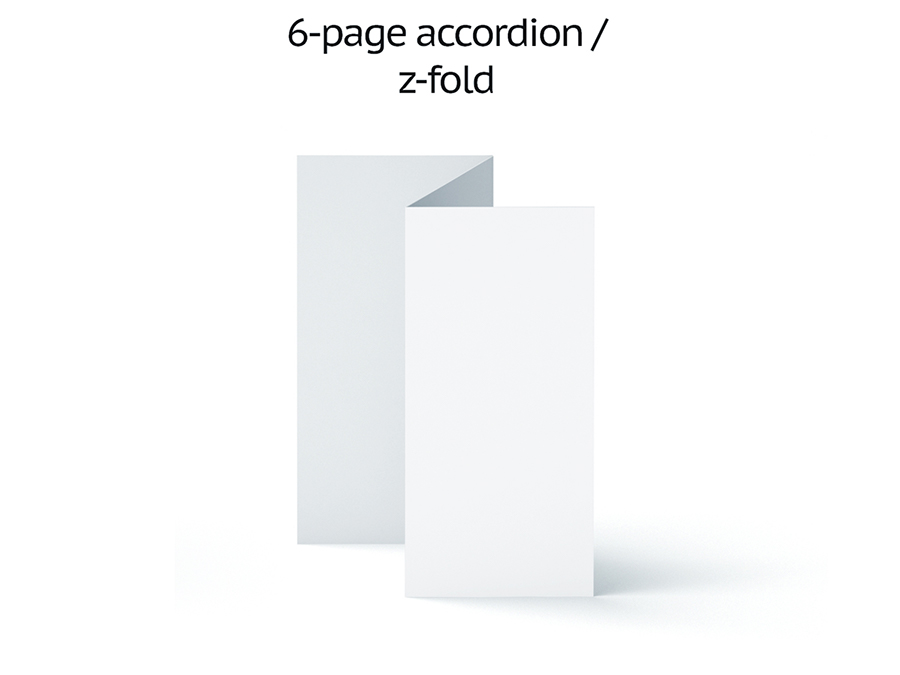 6 page accordion z fold.jpg