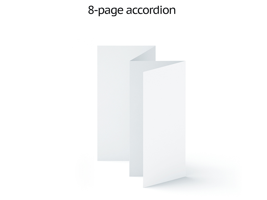 8 page accordion.jpg