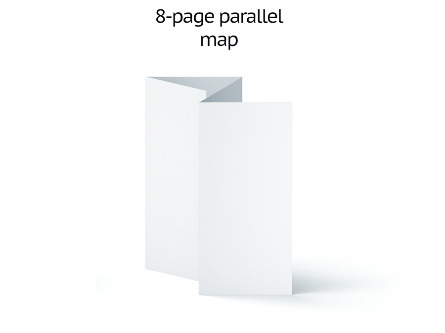 8 page parallel map.jpg