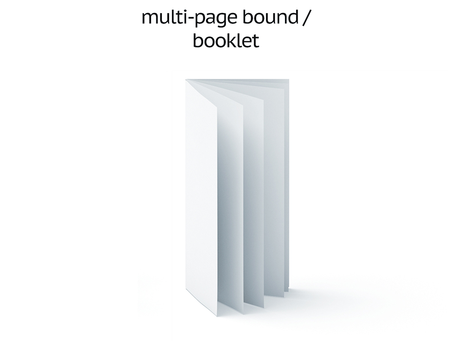 multilpage bound booklet.jpg