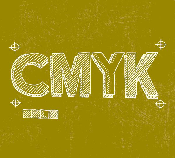 cmyk_olive.png