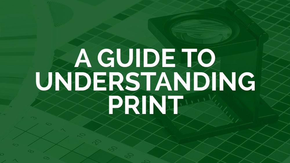 understanding-print-thumb.jpg