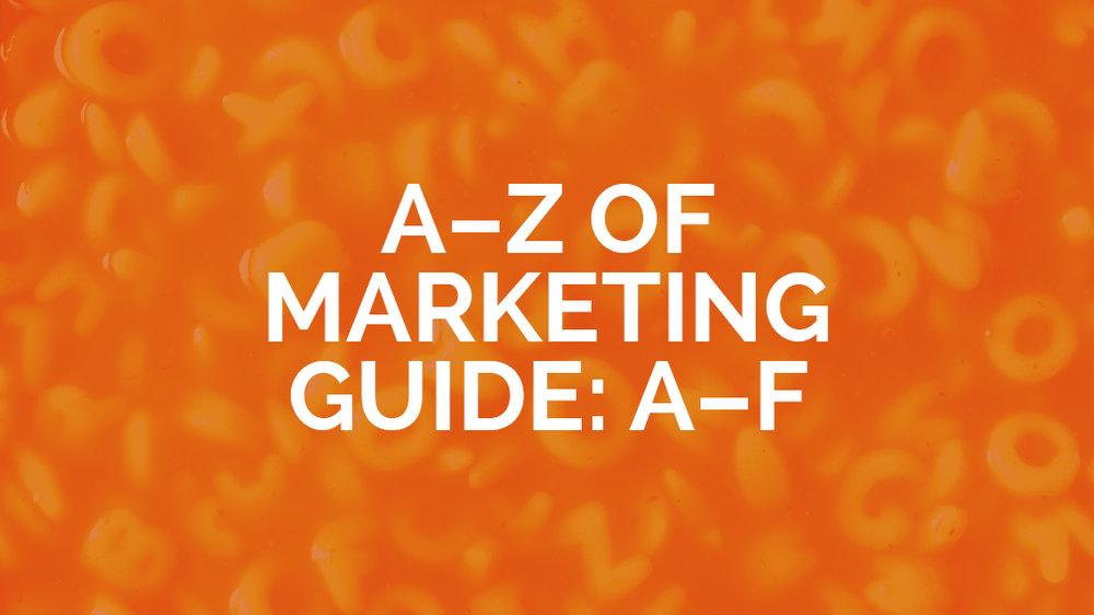 A-F-thumbnail.jpg