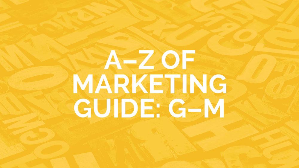 G-M-thumbnail.jpg