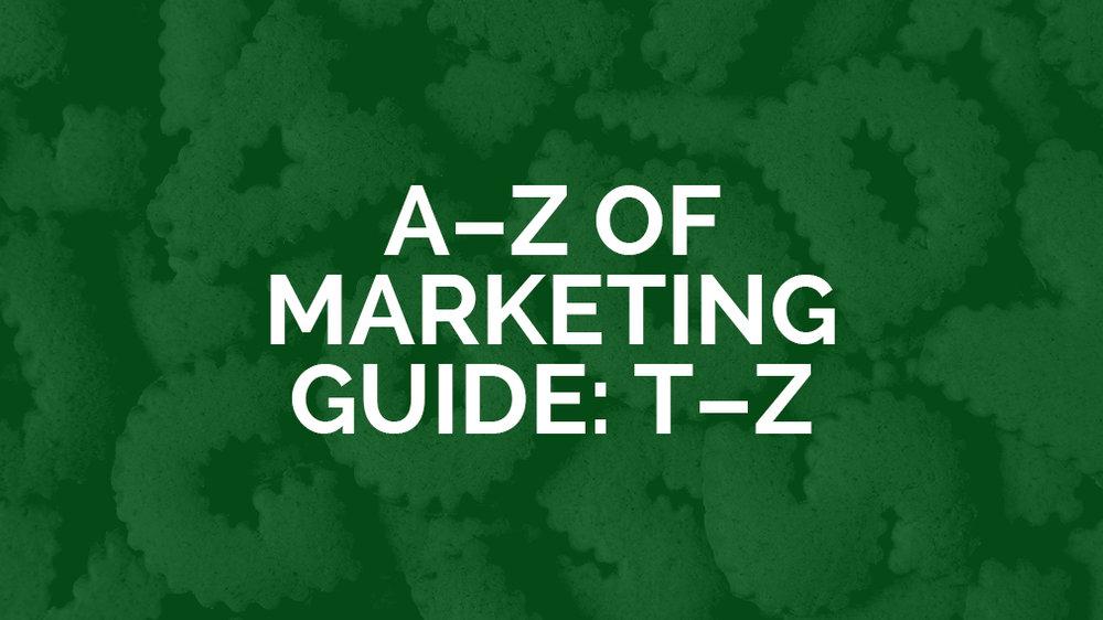 T-Z-thumbnail.jpg