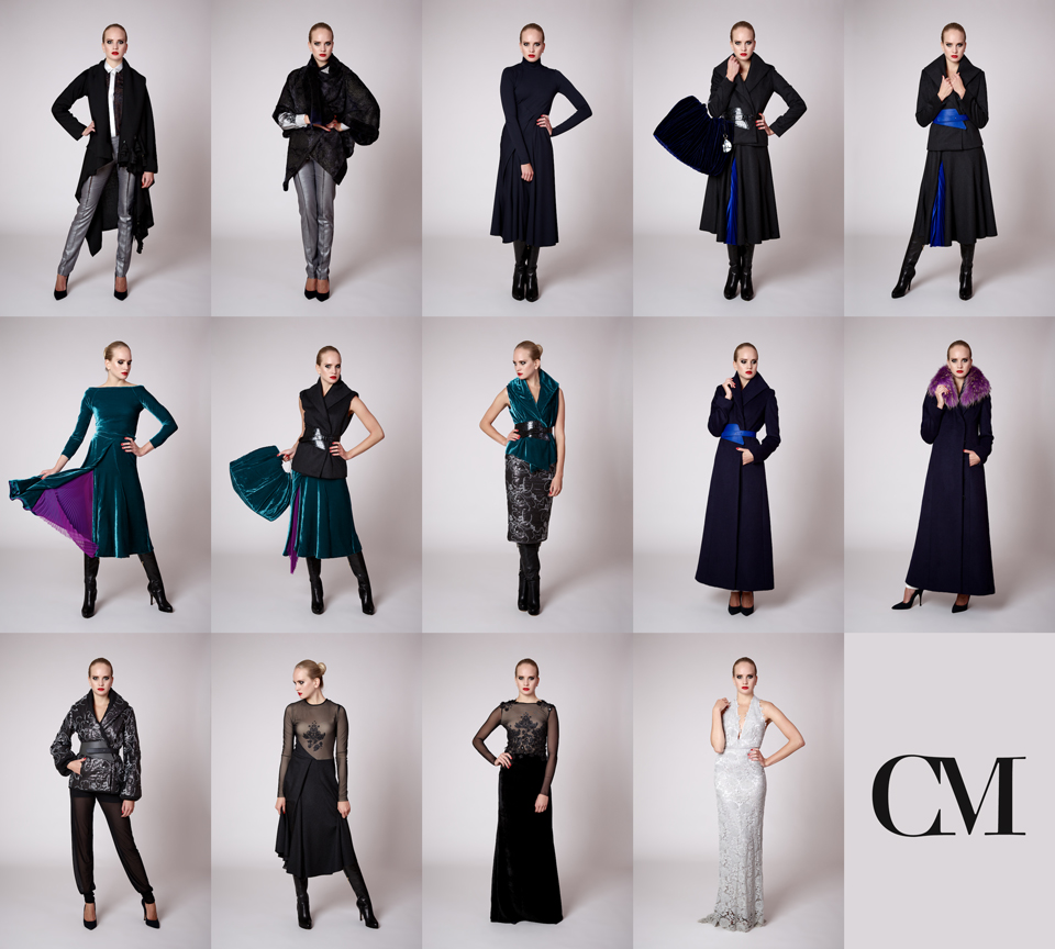 celin_lookbook_mosaic_01-mc.jpg