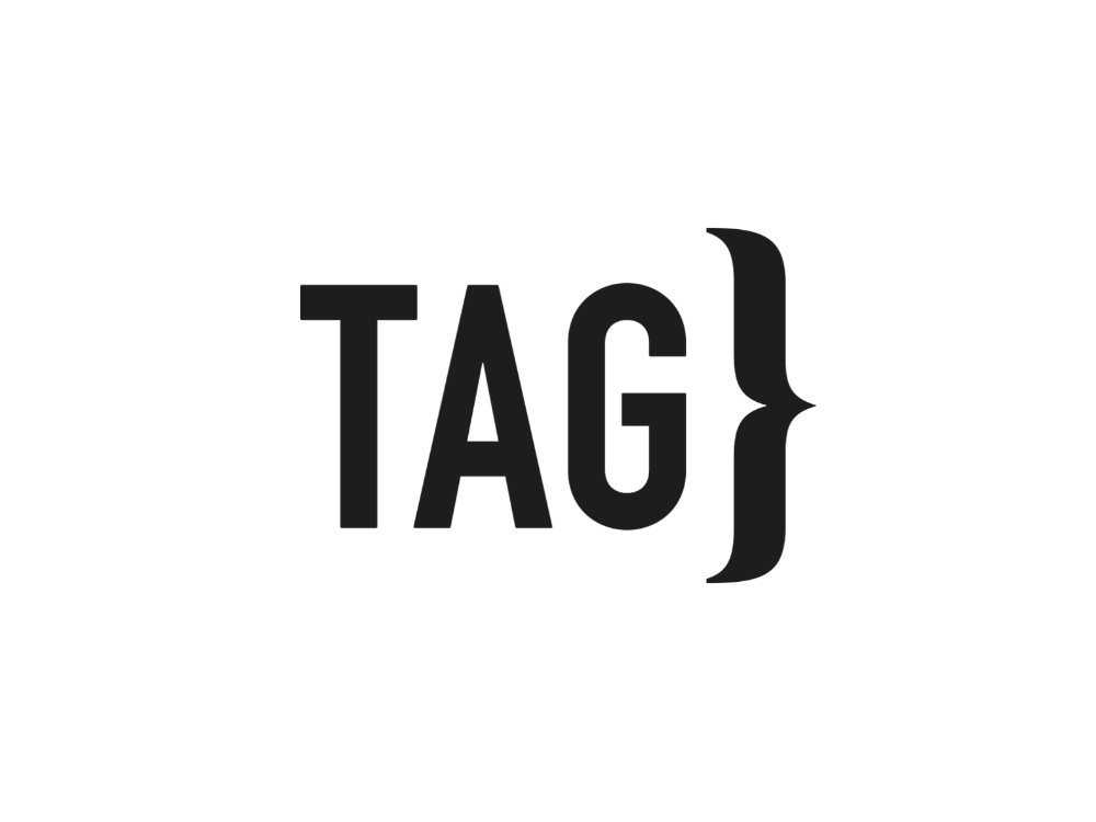TAG_RS.png