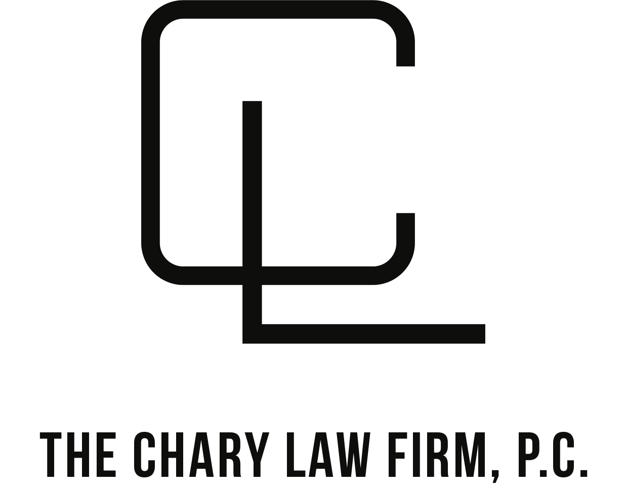 The Chary Law Firm, P.C.