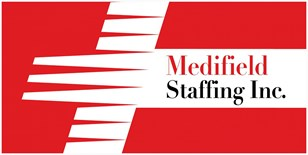 Logo with Red cross.jpg