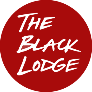 the+black+lodge+round+white+bkgrd.png