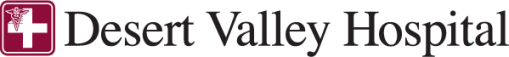 Desert-Valley-Logo.png