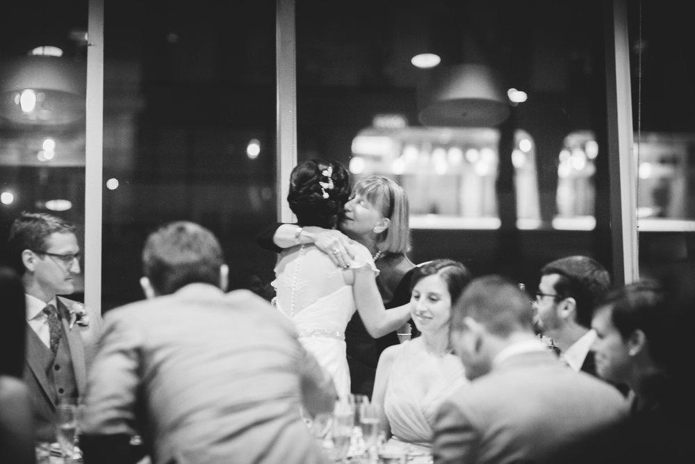 sarakoveleventsbostonweddingplanner